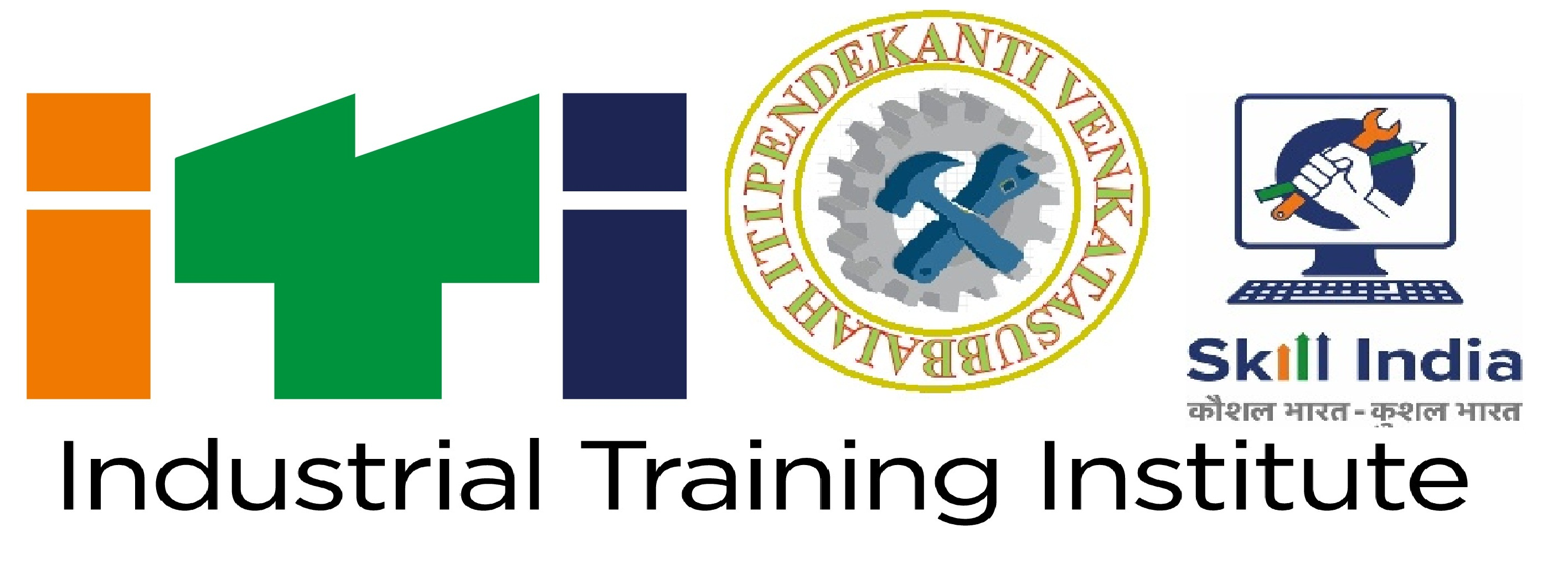 PENDEKANTI VENKATASUBBAIAH (PRIVATE) INDUSTRIAL TRAINING INSTITUTE